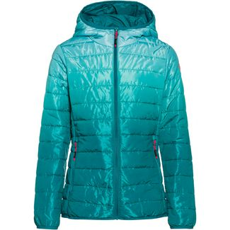 CMP Steppjacke Kinder lake