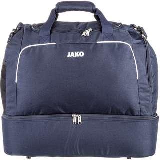 JAKO Sporttasche blau