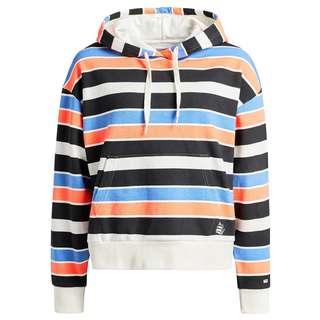 Khujo GIANAKA Sweatshirt Damen mehrfarbig