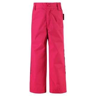 reima Slana Regenhose Kinder Candy pink