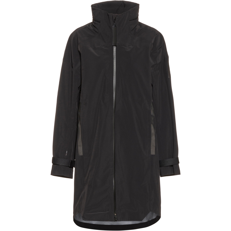 adidas -  MYSHELTER Rain.Ready Regenjacke Damen