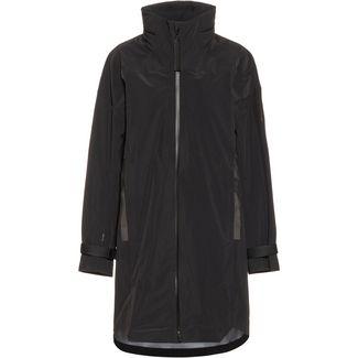adidas MYSHELTER Rain.Ready Regenjacke Damen black