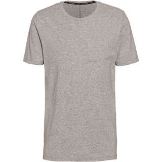 ON Funktionsshirt Herren grey