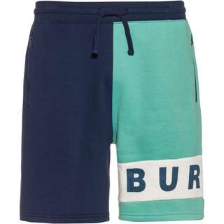 Burton Lowball Sweathose Herren dress blue/buoy blue