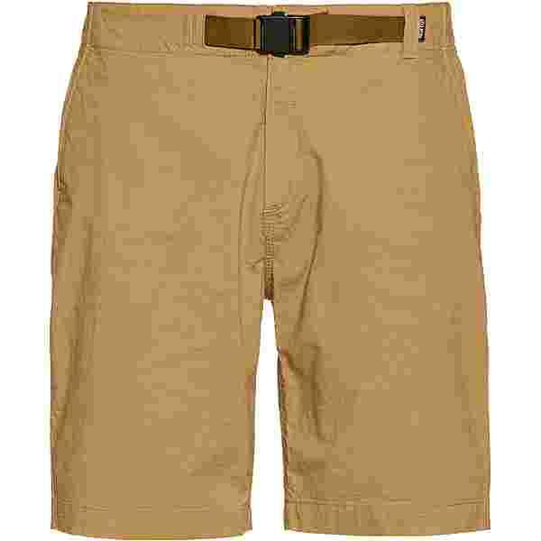 Burton Ridge Shorts Herren kelp