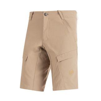Mammut Zinal Shorts Men Shorts Herren safari