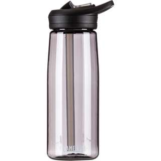 Camelbak eddy+ 0,75L Trinkflasche charcoal