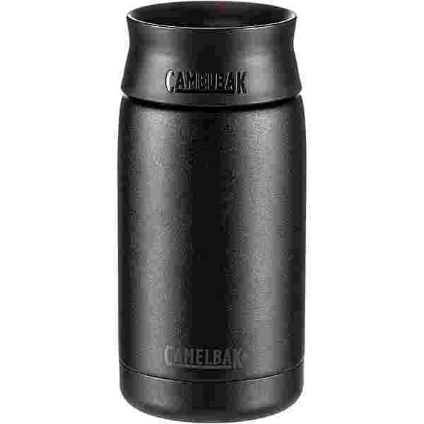 Camelbak Hot Cap  0,35L Trinkflasche black