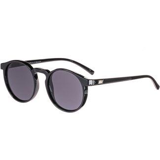 Le Specs Teen Spirit Deux Sonnenbrille black
