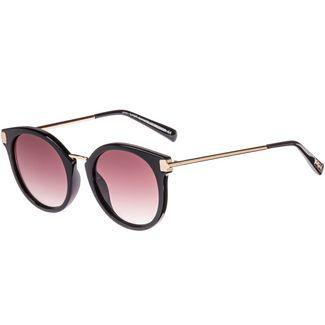 Le Specs Last Dance Sonnenbrille black