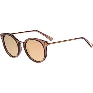 Le Specs Last Dance Sonnenbrille tan