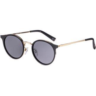 Le Specs Tornado Sonnenbrille black