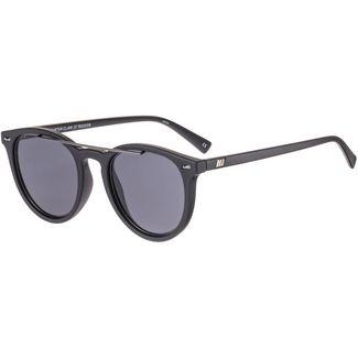 Le Specs Fire Starter Claw Sonnenbrille black