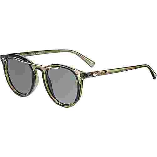 Le Specs Fire Starter Claw Sonnenbrille khaki