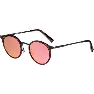 Le Specs Tornado Sonnenbrille tortoise