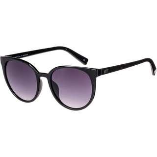 Le Specs Armada Sonnenbrille black