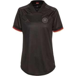 adidas DFB EM 2021 Auswärts Trikot Damen black