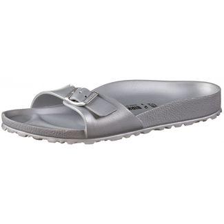 Birkenstock Schuhe online bei SportScheck kaufen
