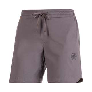 Mammut Camie Shorts Women Shorts Damen shark