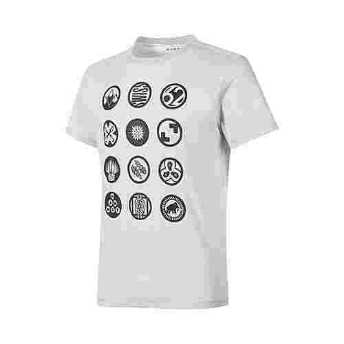 Mammut Massone T-Shirt Men T-Shirt Herren highway
