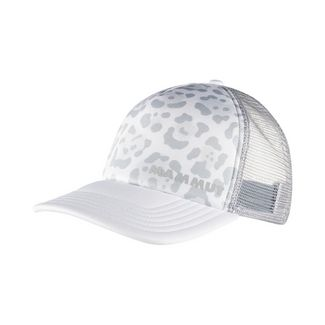 Mammut Crag Cap Cap bright white-highway