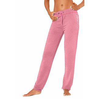 KangaROOS Sweathose Damen pink