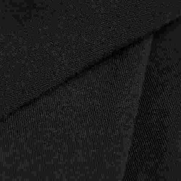 Mammut Nations T-Shirt Herren black