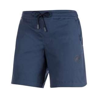 Mammut Camie Shorts Women Shorts Damen peacoat