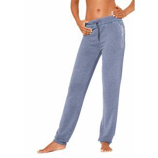 KangaROOS Sweathose Damen jeans