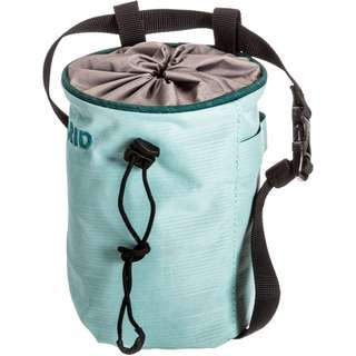 EDELRID Chalk Bag Rodeo small Chalkbag dolphin