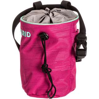 EDELRID Chalk Bag Rodeo small Chalkbag granita