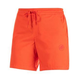 Mammut Camie Shorts Women Shorts Damen poinciana
