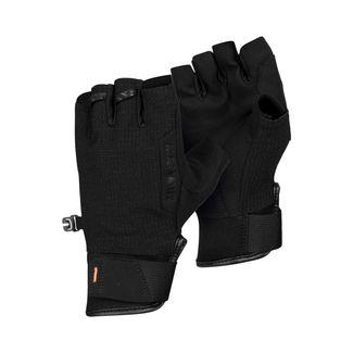Mammut Pordoi Glove Outdoorhandschuhe black