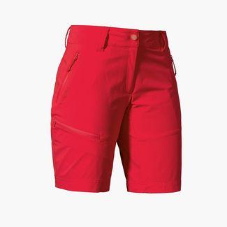Schöffel Shorts Toblach2 Bermudas Damen lollipop