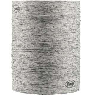 BUFF CoolNet UV Schal silver grey htr