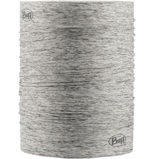 BUFF CoolNet Multifunktionstuch silver grey htr