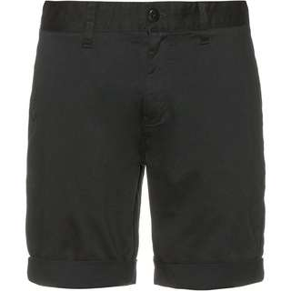Tommy Hilfiger Essential Shorts Herren black