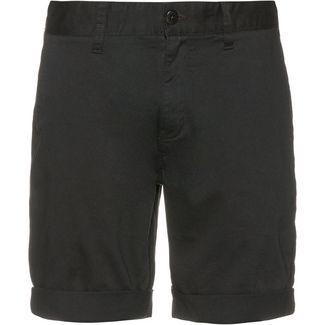 Tommy Hilfiger Essential Shorts Herren black