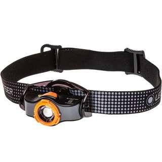 Led Lenser MH3 Window Box Stirnlampe LED black-orange