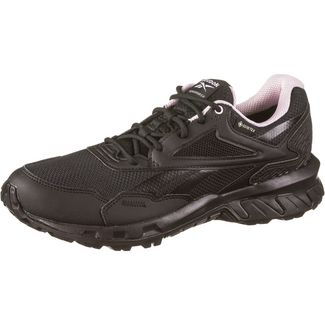 Reebok GTX® RIDGERIDER 5 Walkingschuhe Damen black