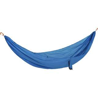 COCOON Travel Hammock Hängematte blue moon