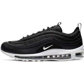 Nike Air Max 97 Sneaker Herren black-white