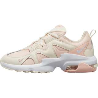 Nike Air Max Graviton Sneaker Damen washed coral-white-pale ivory