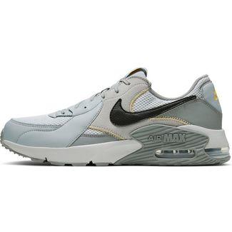 Deine Auswahl » Air Max Neuheiten 2020 von Nike im Online