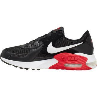 Sneaker für Herren von Nike im Online Shop von SportScheck