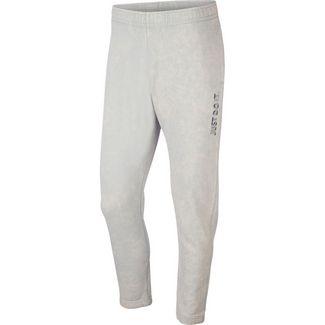 Nike NSW JDI Wash Sweathose Herren light smoke grey-light smoke grey