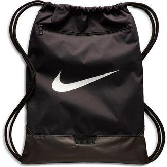 Sporttaschen | Jetzt bei SportScheck bestellen