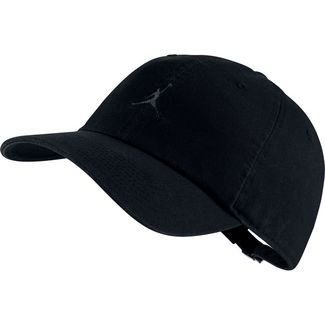 Nike Jordan H86 Floppy Cap black-black-black