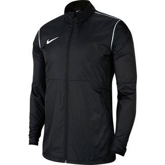 Nike Park20 Regenjacke Herren black-white-white