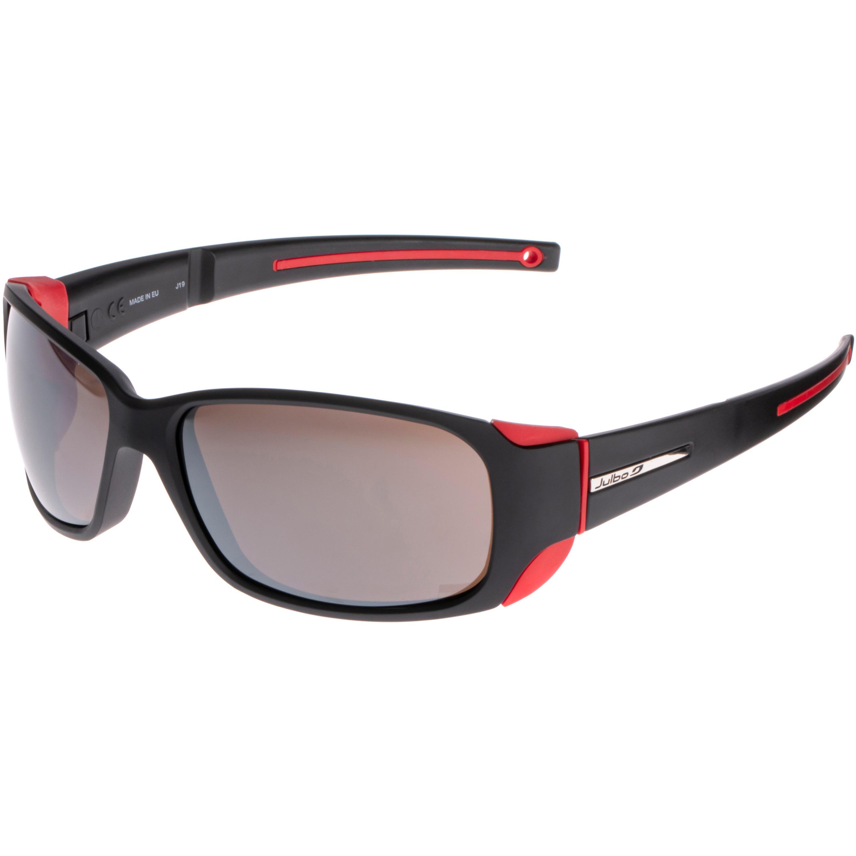Julbo MONTEBIANCO Sportbrille Sportbrillen Einheitsgröße Normal